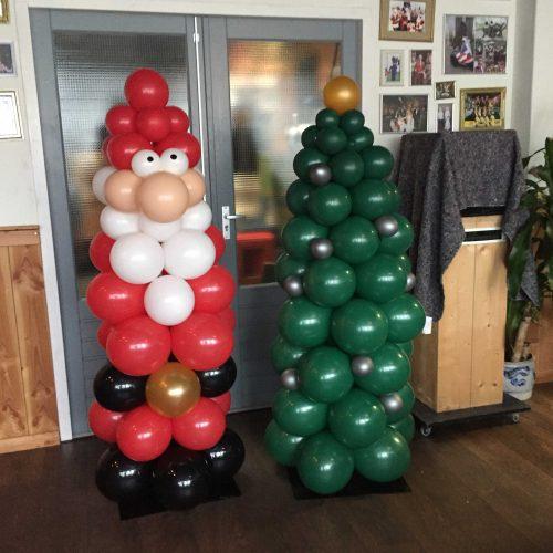 kerst-ballonnen-2